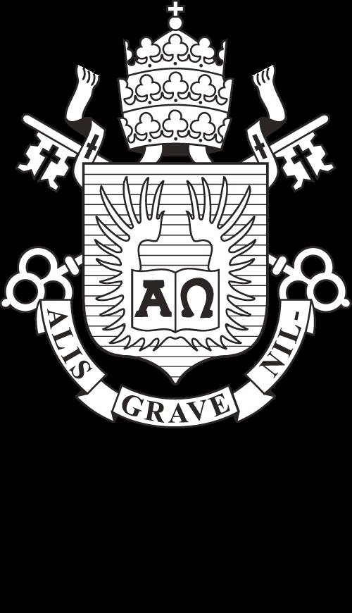 Brasao-PUC